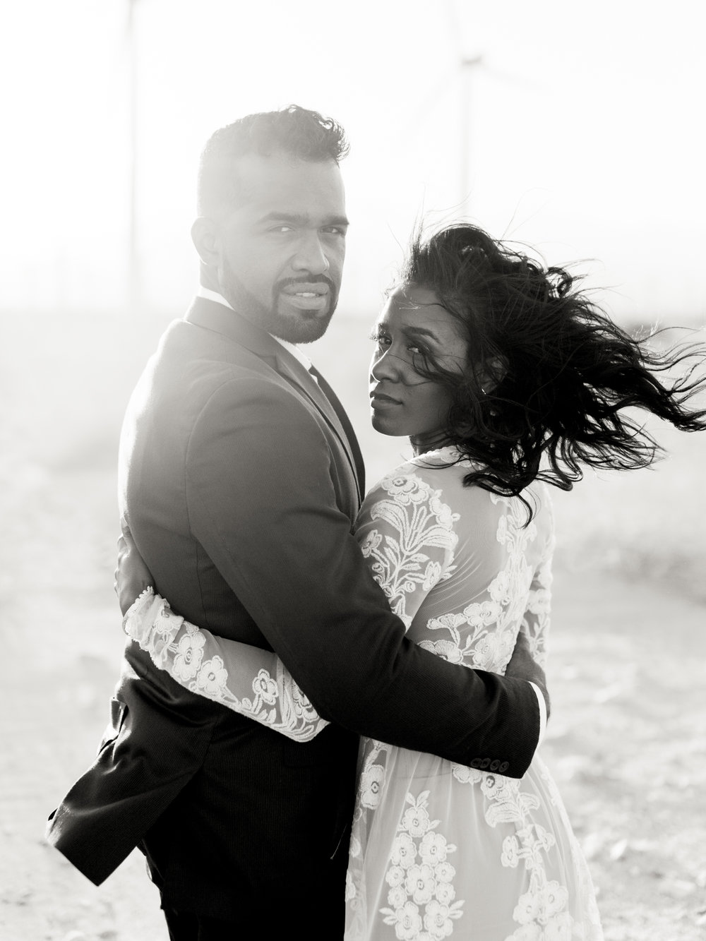 dennisroycoronel_essencecharles_palmsprings_engagement-69.jpg