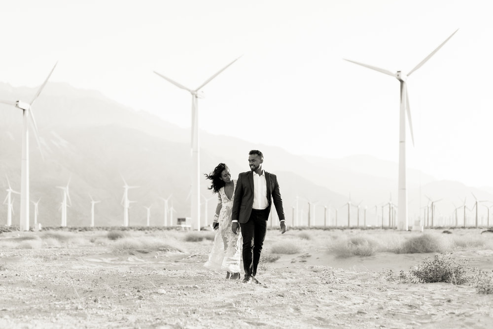 dennisroycoronel_essencecharles_palmsprings_engagement-73.jpg