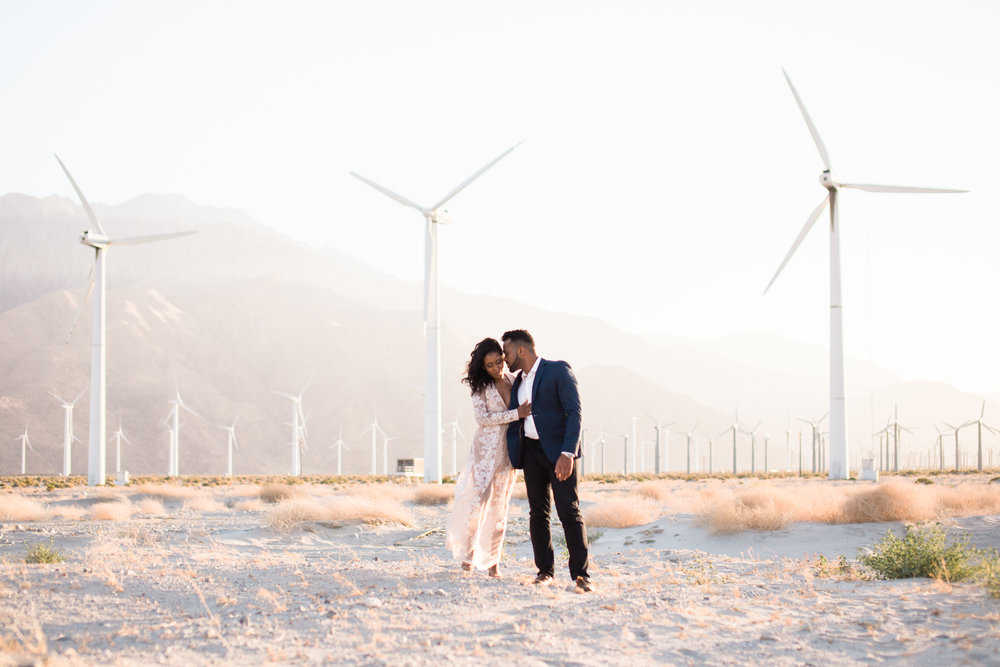 dennisroycoronel_essencecharles_palmsprings_engagement-74.jpg