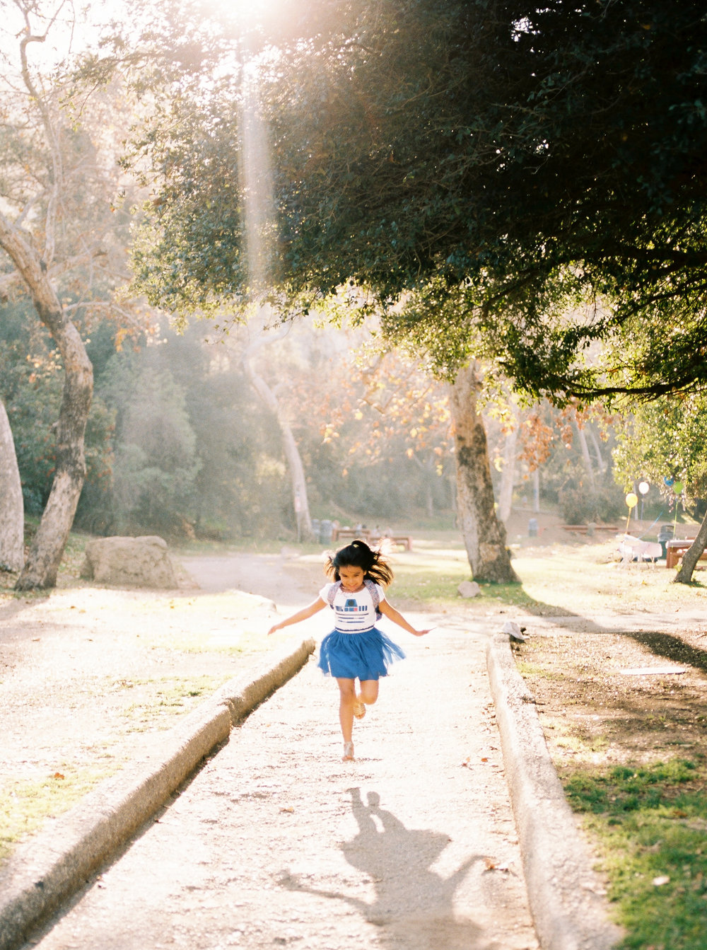 dennisroycoronel_adventure_mammothlakes_losangeles_orangecounty_santabarbara_sanfrancisco_family_photographer
