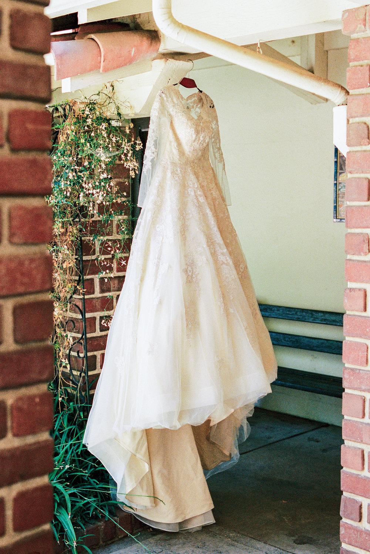 dennisroycoronel_orcutt_ranch_wedding_malibu_beach_el_matador-2.jpg