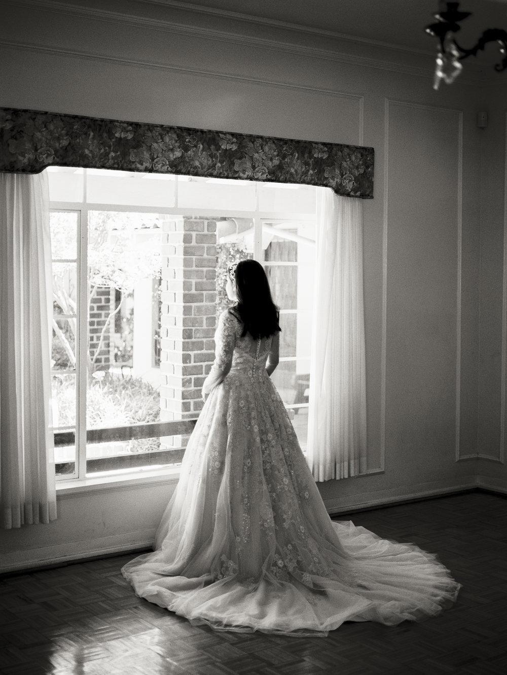 dennisroycoronel_orcutt_ranch_wedding_malibu_beach_el_matador-4.jpg