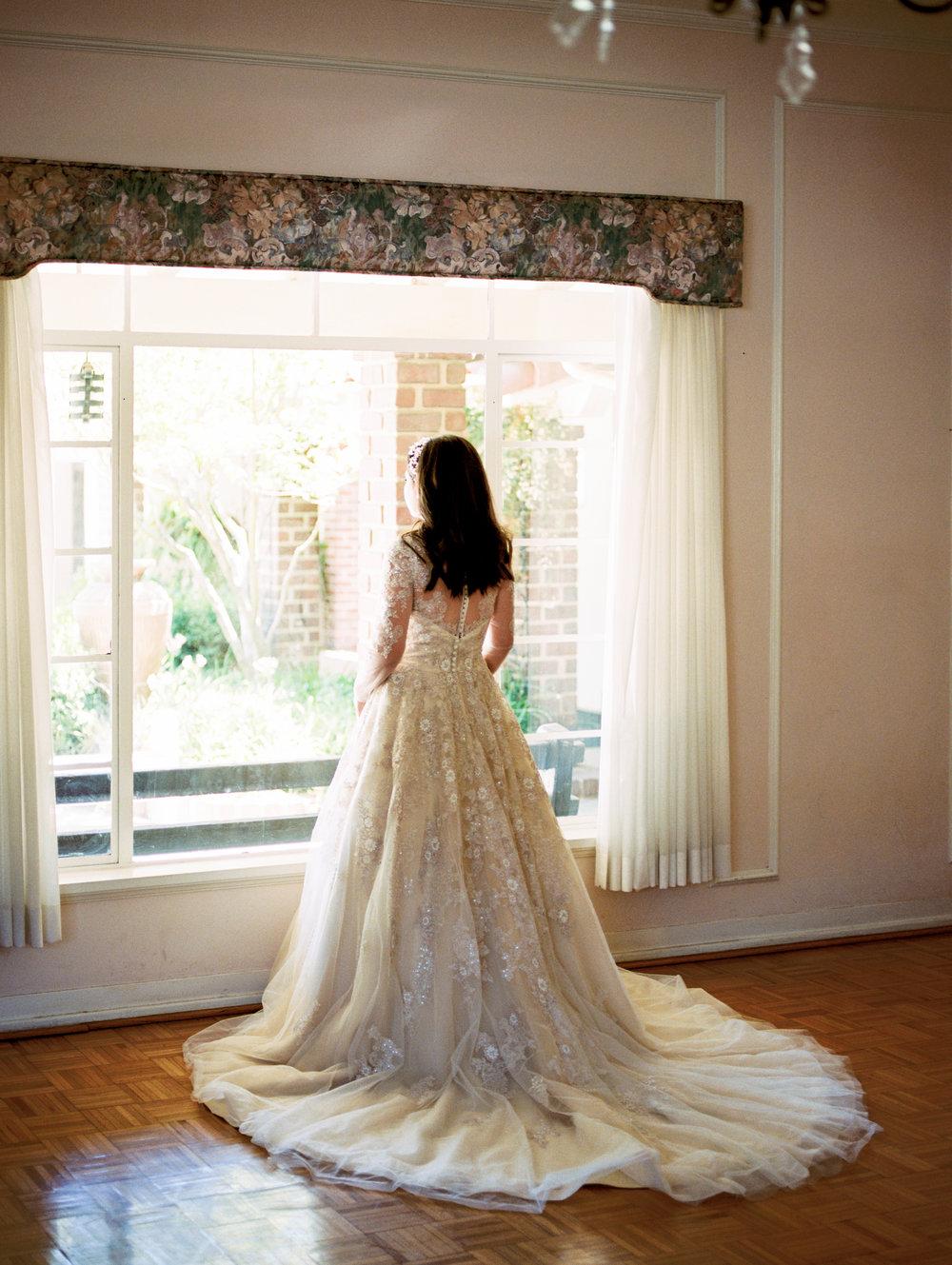 dennisroycoronel_orcutt_ranch_wedding_malibu_beach_el_matador-3.jpg