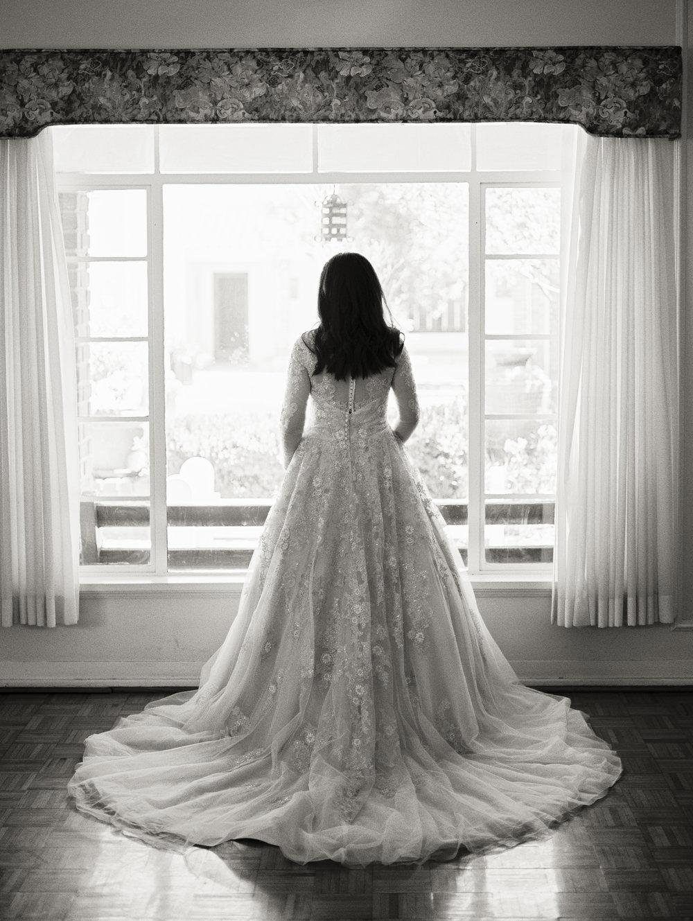 dennisroycoronel_orcutt_ranch_wedding_malibu_beach_el_matador-5.jpg