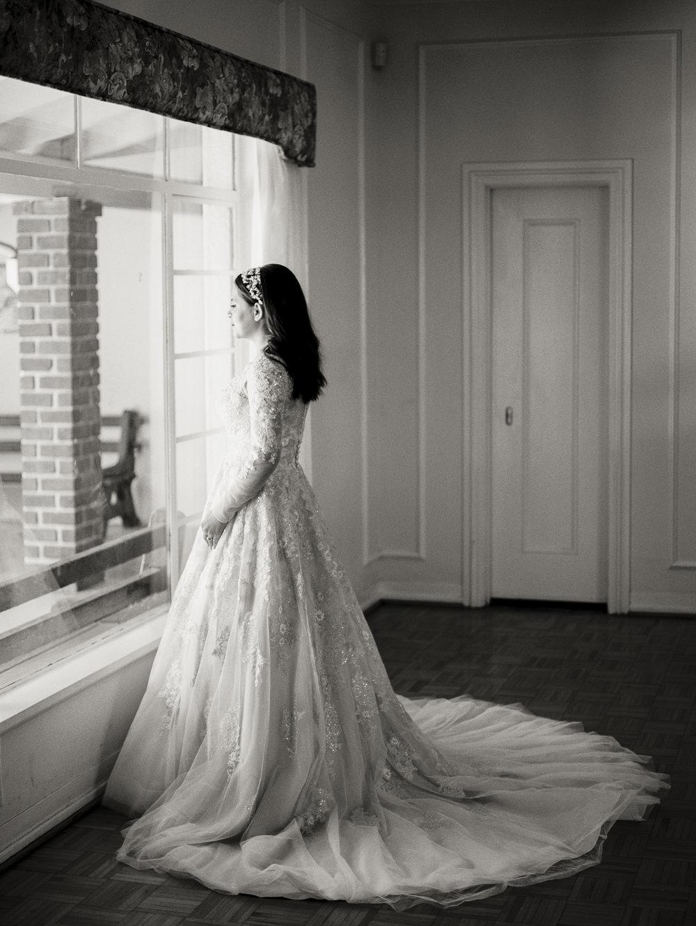 dennisroycoronel_orcutt_ranch_wedding_malibu_beach_el_matador-6.jpg