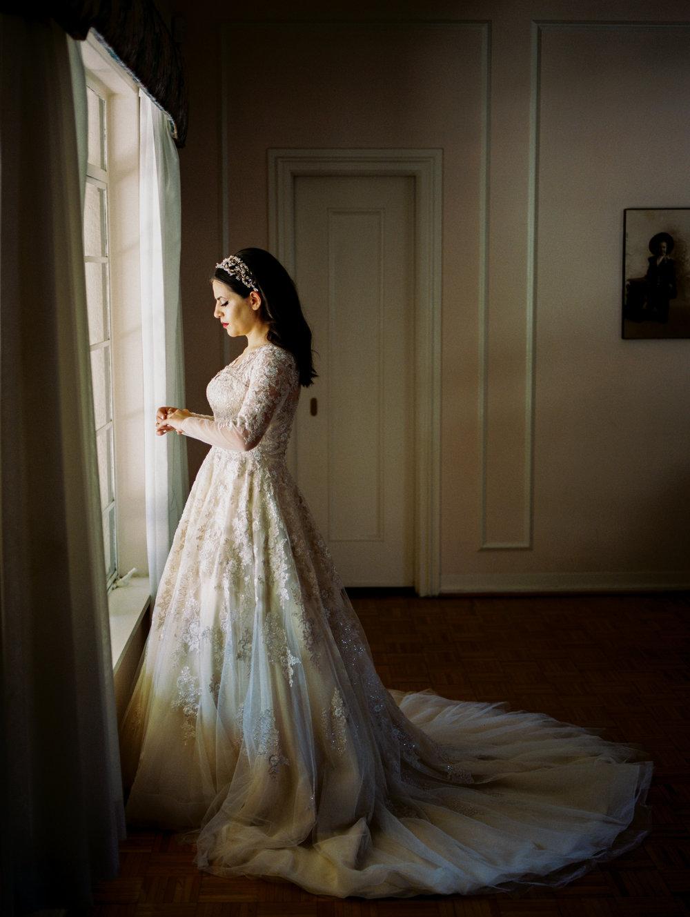 dennisroycoronel_orcutt_ranch_wedding_malibu_beach_el_matador-7.jpg
