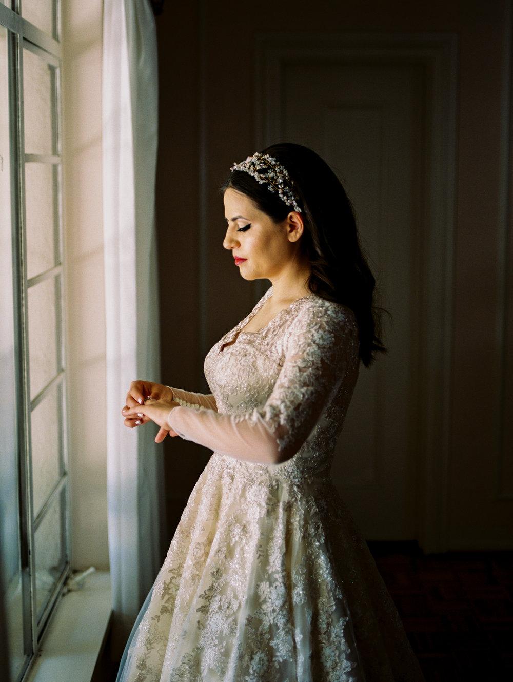 dennisroycoronel_orcutt_ranch_wedding_malibu_beach_el_matador-8.jpg