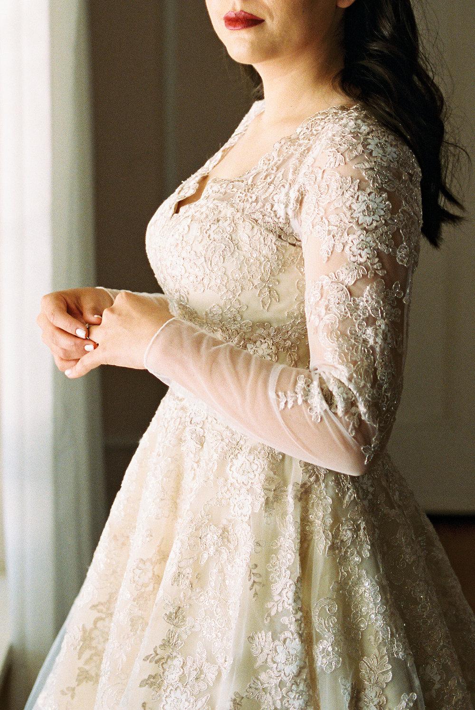 dennisroycoronel_orcutt_ranch_wedding_malibu_beach_el_matador-9.jpg
