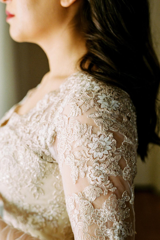 dennisroycoronel_orcutt_ranch_wedding_malibu_beach_el_matador-10.jpg