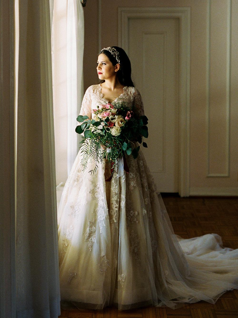 dennisroycoronel_orcutt_ranch_wedding_malibu_beach_el_matador-12.jpg