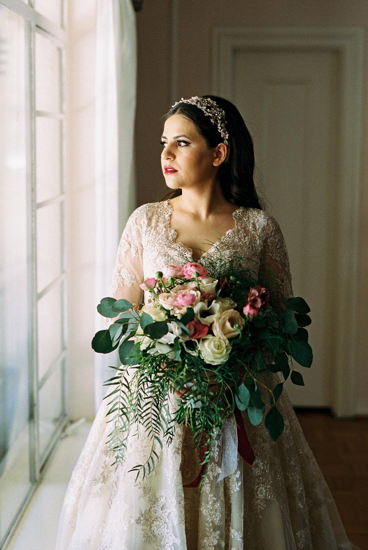 dennisroycoronel_orcutt_ranch_wedding_malibu_beach_el_matador-13.jpg