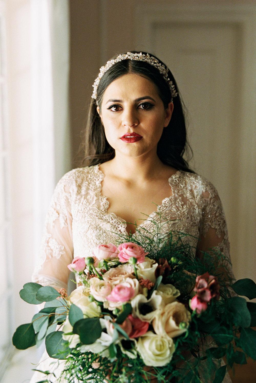 dennisroycoronel_orcutt_ranch_wedding_malibu_beach_el_matador-14.jpg