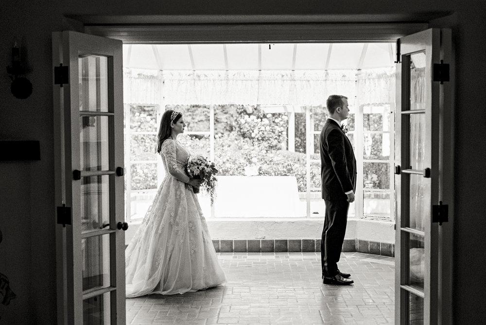 dennisroycoronel_orcutt_ranch_wedding_malibu_beach_el_matador-21.jpg