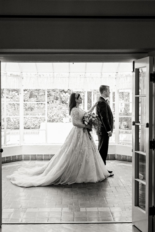 dennisroycoronel_orcutt_ranch_wedding_malibu_beach_el_matador-22.jpg