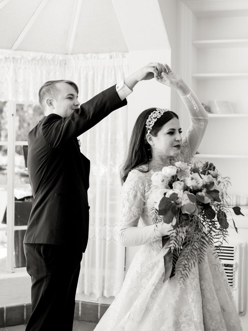 dennisroycoronel_orcutt_ranch_wedding_malibu_beach_el_matador-25.jpg