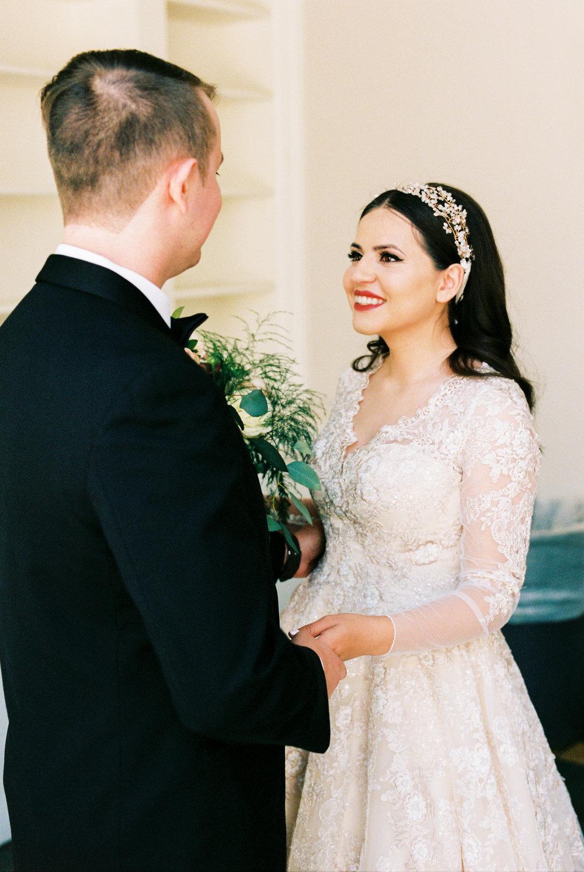 dennisroycoronel_orcutt_ranch_wedding_malibu_beach_el_matador-24.jpg