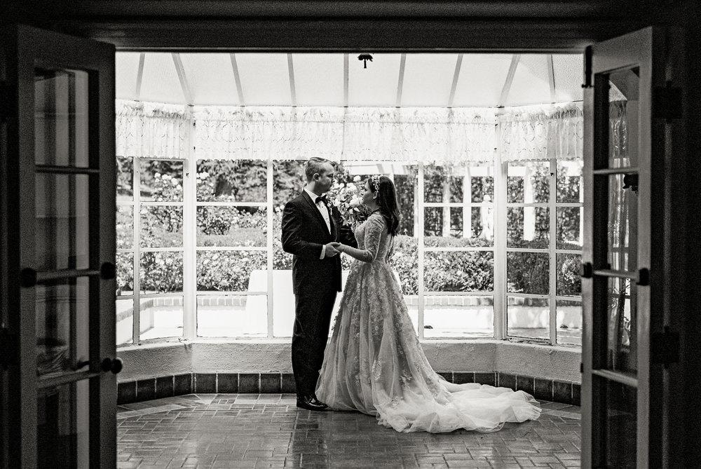 dennisroycoronel_orcutt_ranch_wedding_malibu_beach_el_matador-26.jpg