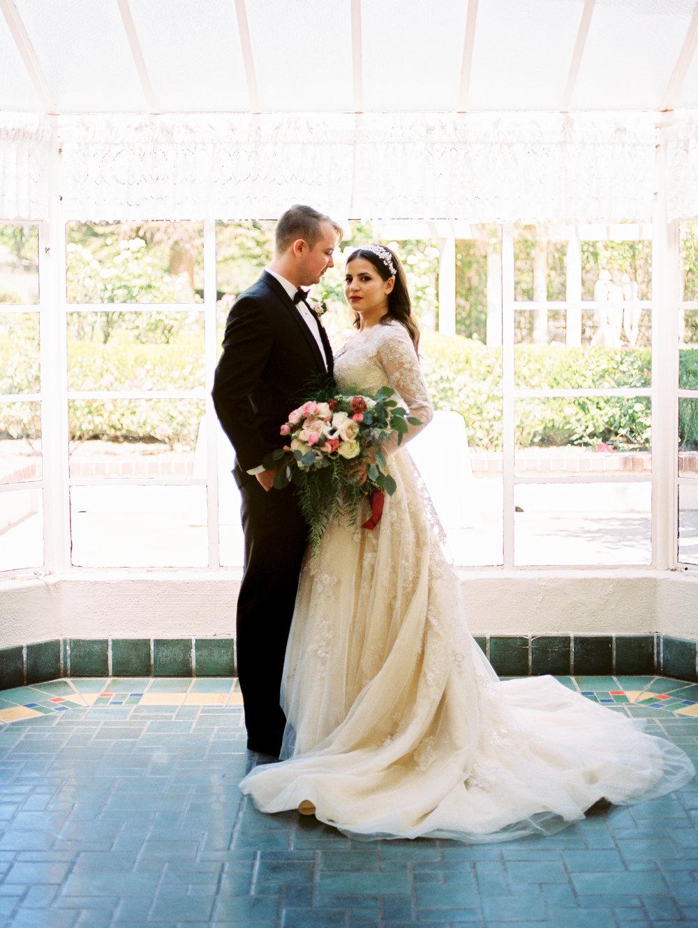 dennisroycoronel_orcutt_ranch_wedding_malibu_beach_el_matador-27.jpg