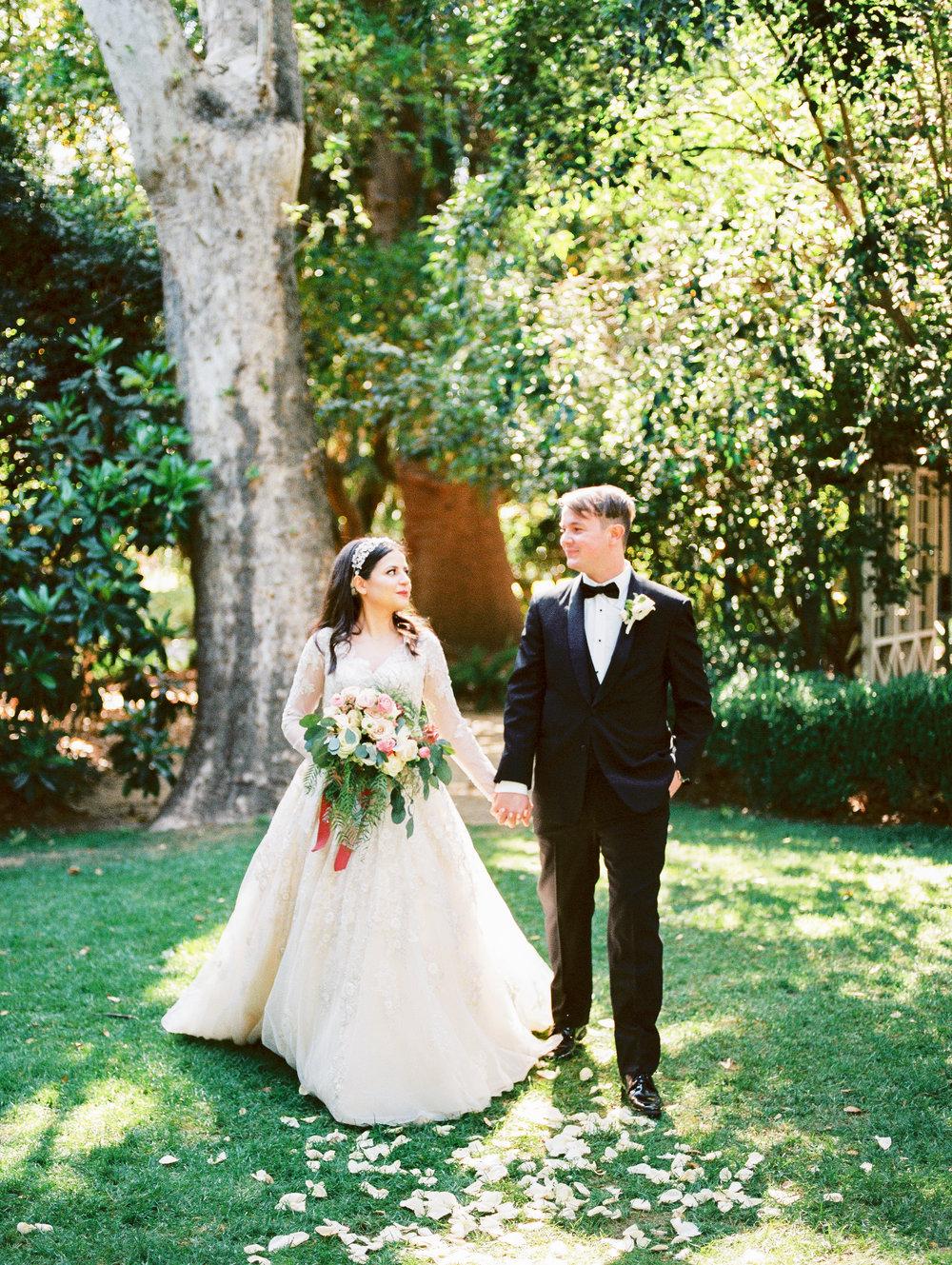 dennisroycoronel_orcutt_ranch_wedding_malibu_beach_el_matador-28.jpg