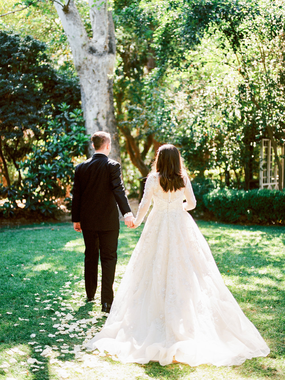 dennisroycoronel_orcutt_ranch_wedding_malibu_beach_el_matador-29.jpg