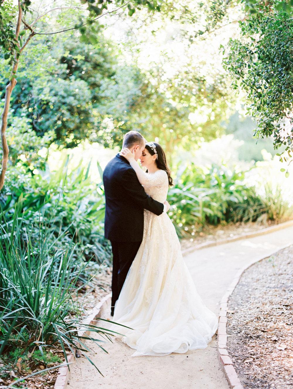 dennisroycoronel_orcutt_ranch_wedding_malibu_beach_el_matador-33.jpg