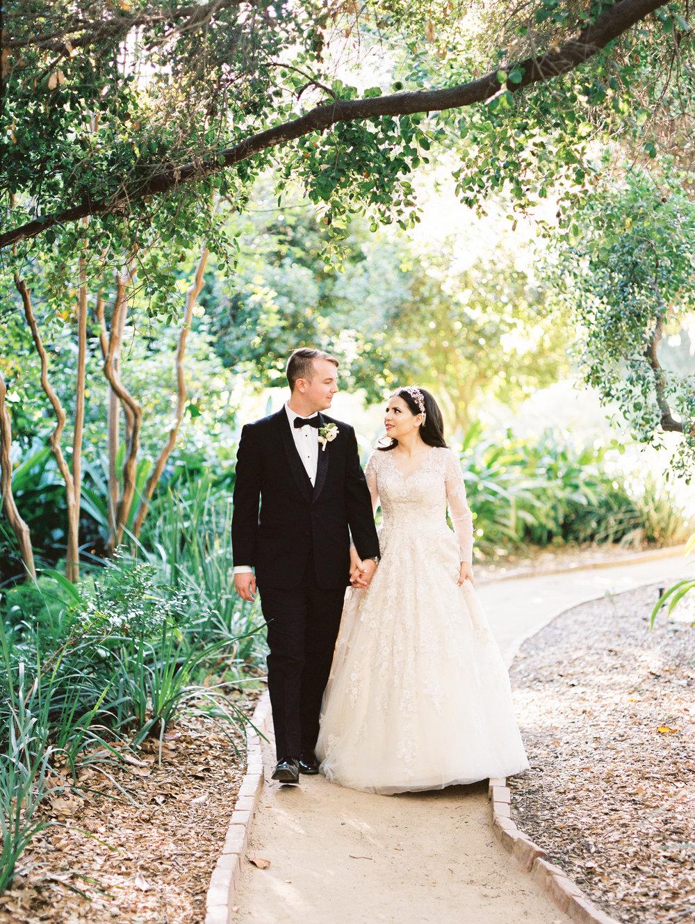 dennisroycoronel_orcutt_ranch_wedding_malibu_beach_el_matador-34.jpg