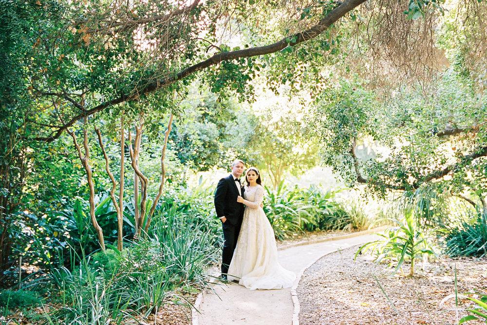 dennisroycoronel_orcutt_ranch_wedding_malibu_beach_el_matador-35.jpg
