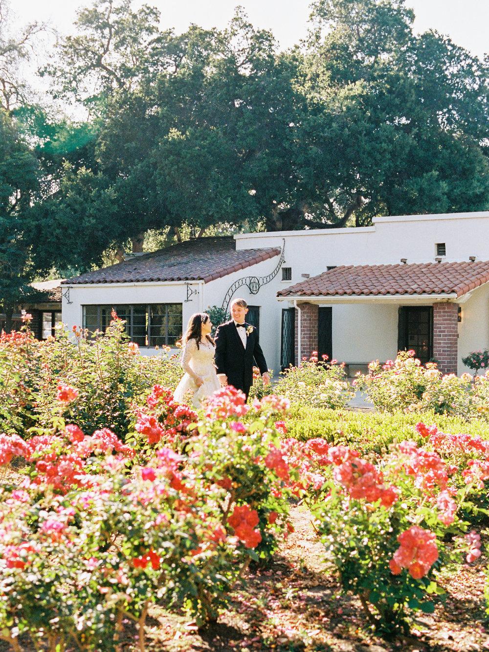 dennisroycoronel_orcutt_ranch_wedding_malibu_beach_el_matador-36.jpg