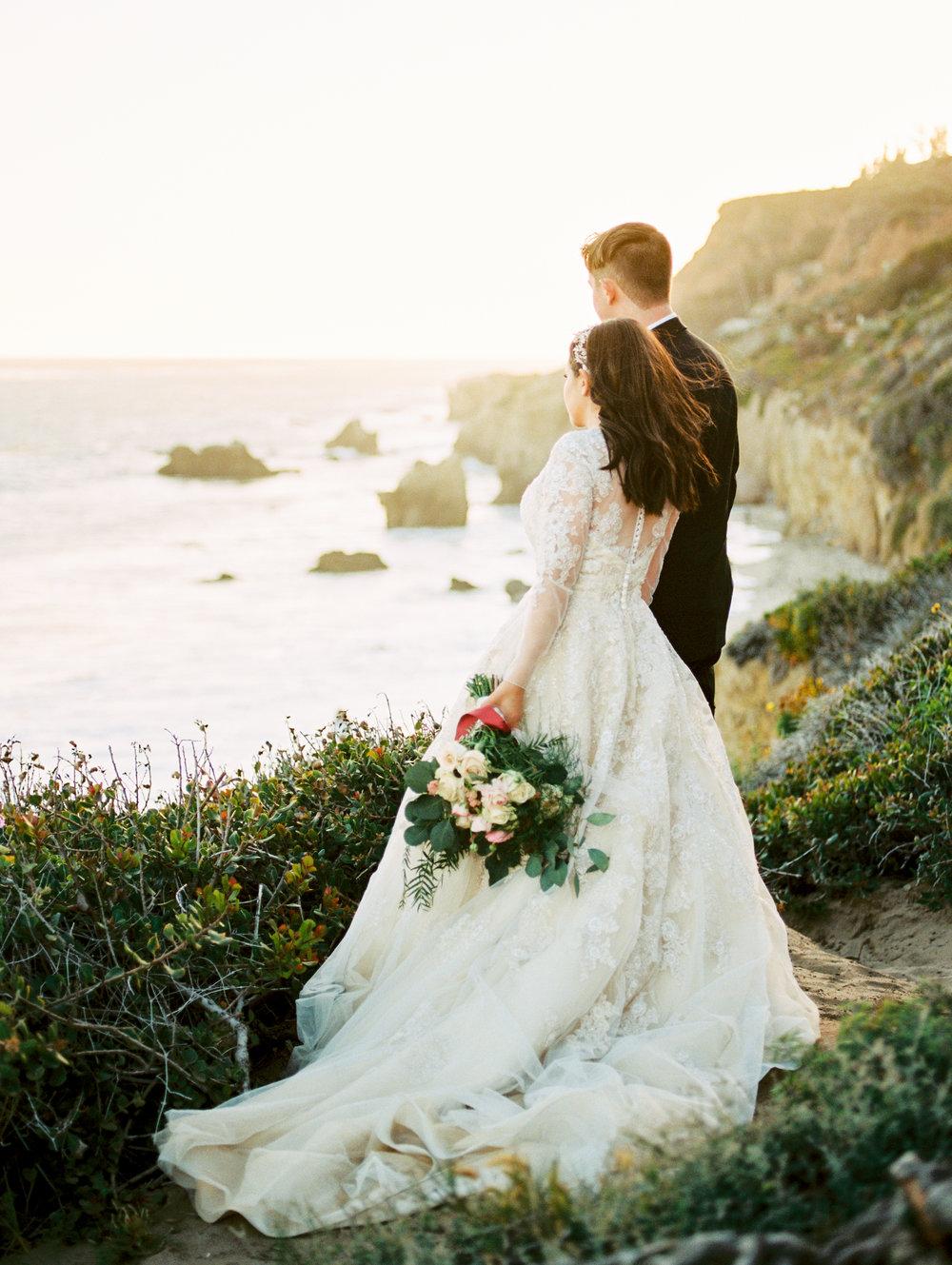 dennisroycoronel_orcutt_ranch_wedding_malibu_beach_el_matador-40.jpg