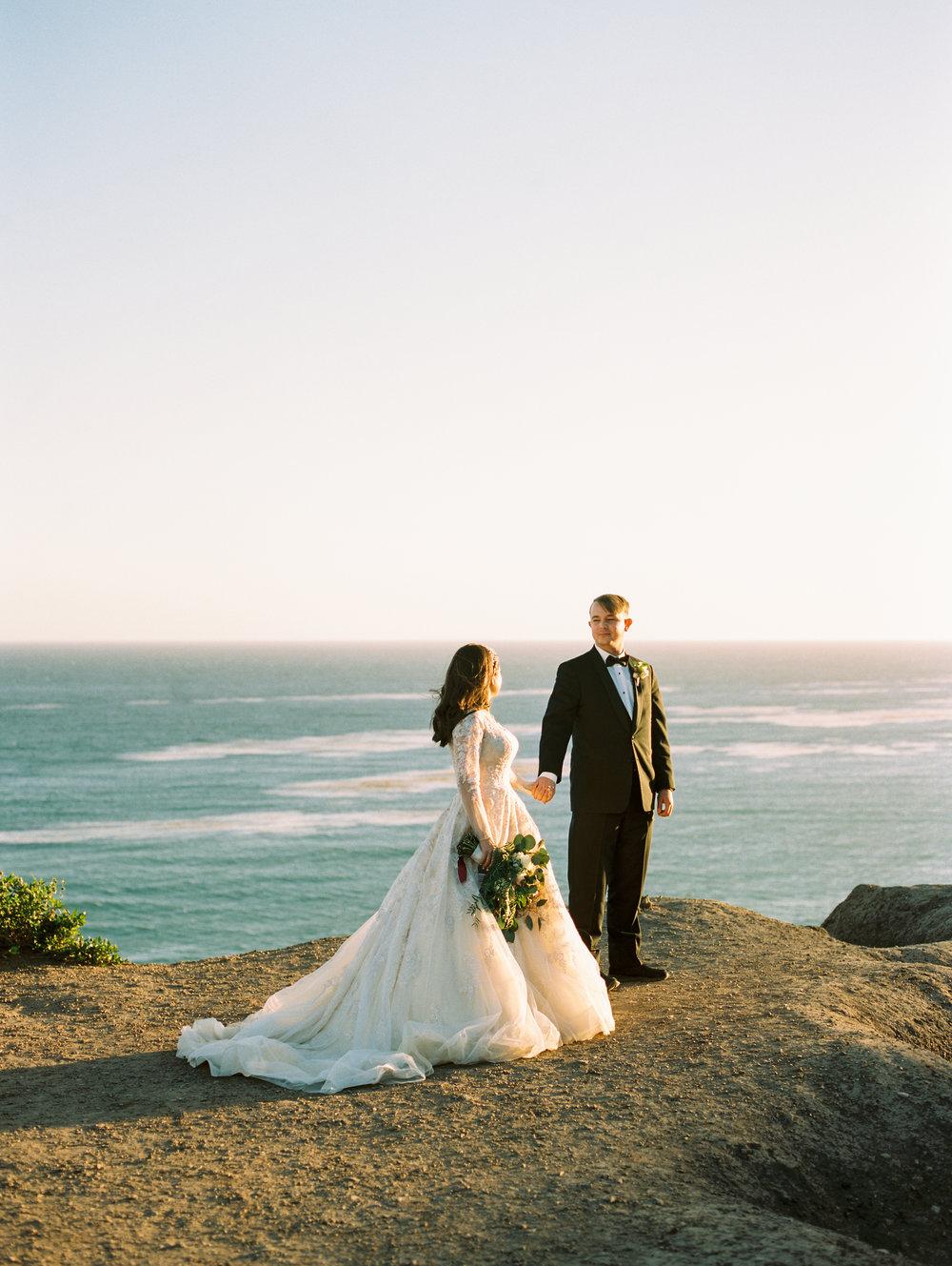 dennisroycoronel_orcutt_ranch_wedding_malibu_beach_el_matador-39.jpg