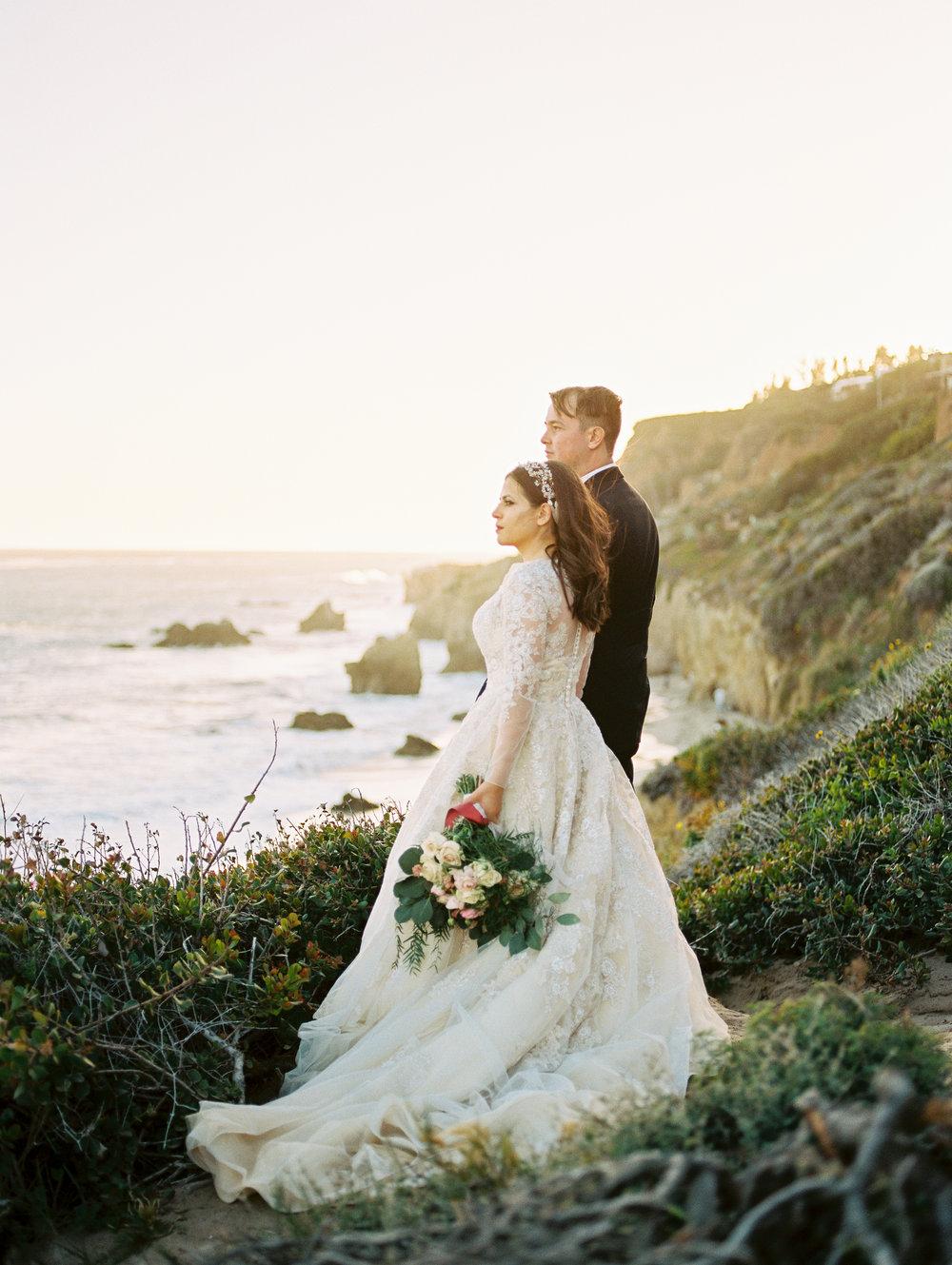 dennisroycoronel_orcutt_ranch_wedding_malibu_beach_el_matador-41.jpg