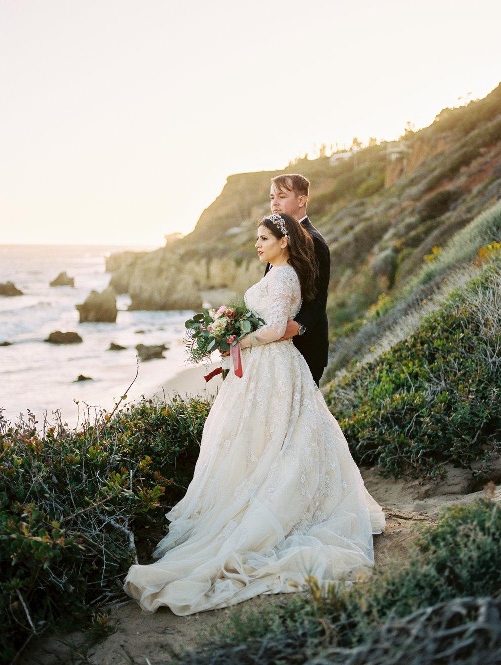 dennisroycoronel_orcutt_ranch_wedding_malibu_beach_el_matador-42.jpg