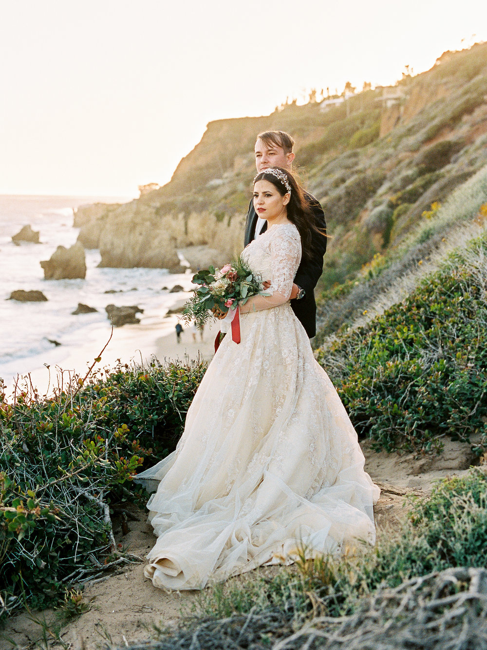 dennisroycoronel_orcutt_ranch_wedding_malibu_beach_el_matador-44.jpg