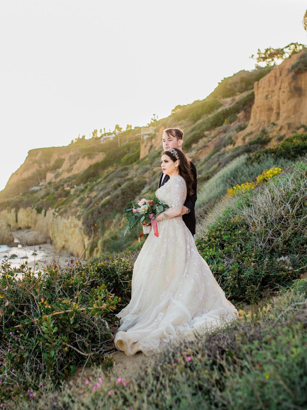 dennisroycoronel_orcutt_ranch_wedding_malibu_beach_el_matador-45.jpg