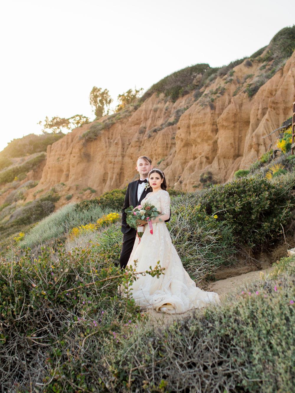 dennisroycoronel_orcutt_ranch_wedding_malibu_beach_el_matador-46.jpg