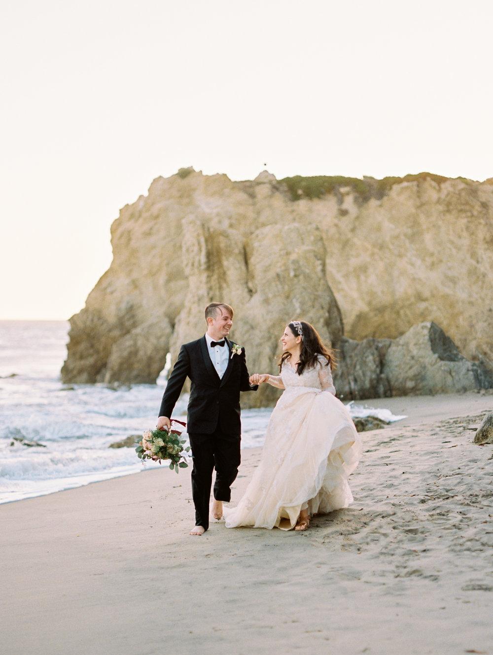 dennisroycoronel_orcutt_ranch_wedding_malibu_beach_el_matador-47.jpg