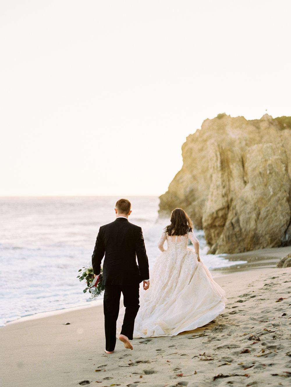 dennisroycoronel_orcutt_ranch_wedding_malibu_beach_el_matador-48.jpg