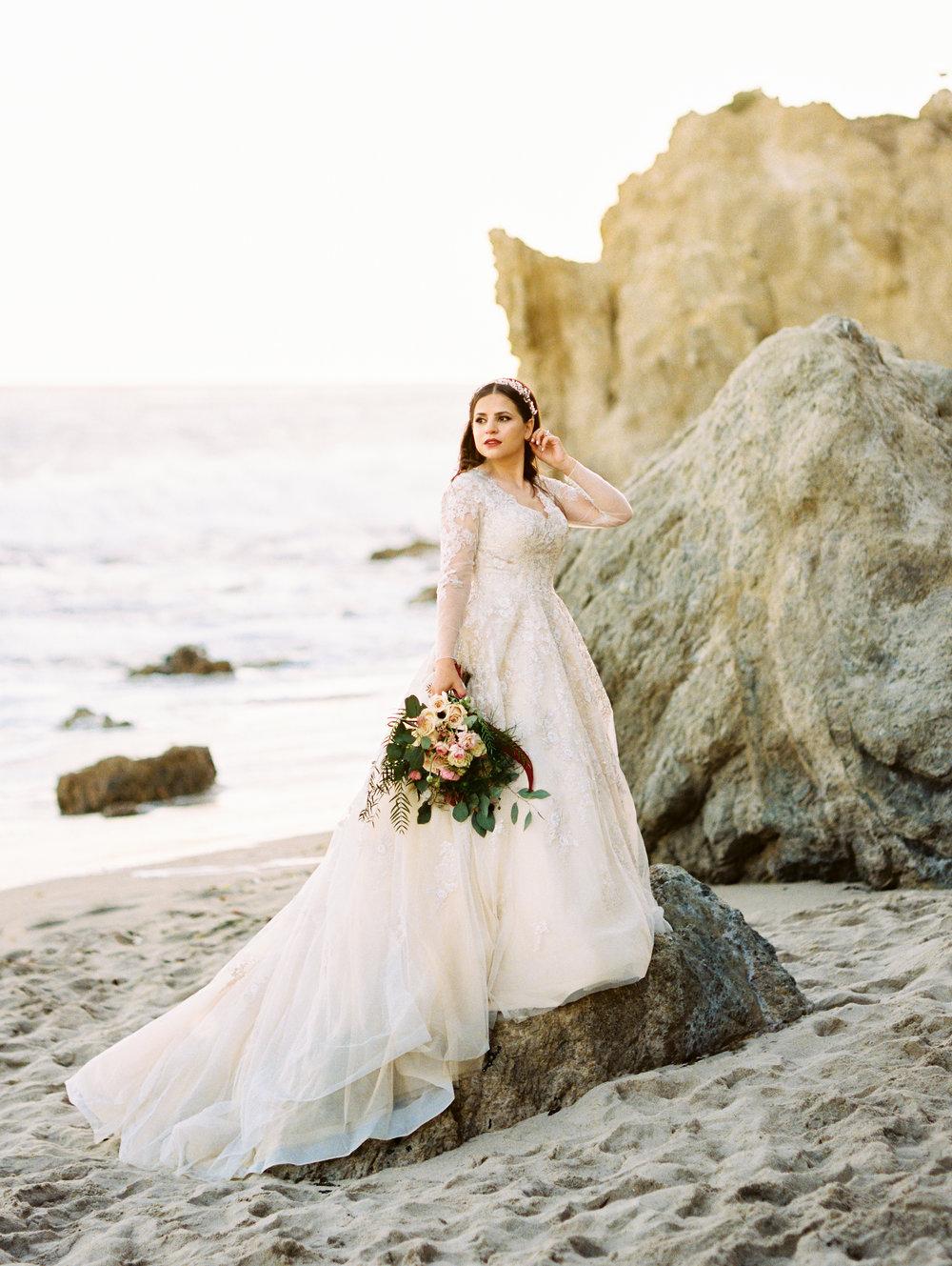 dennisroycoronel_orcutt_ranch_wedding_malibu_beach_el_matador-49.jpg