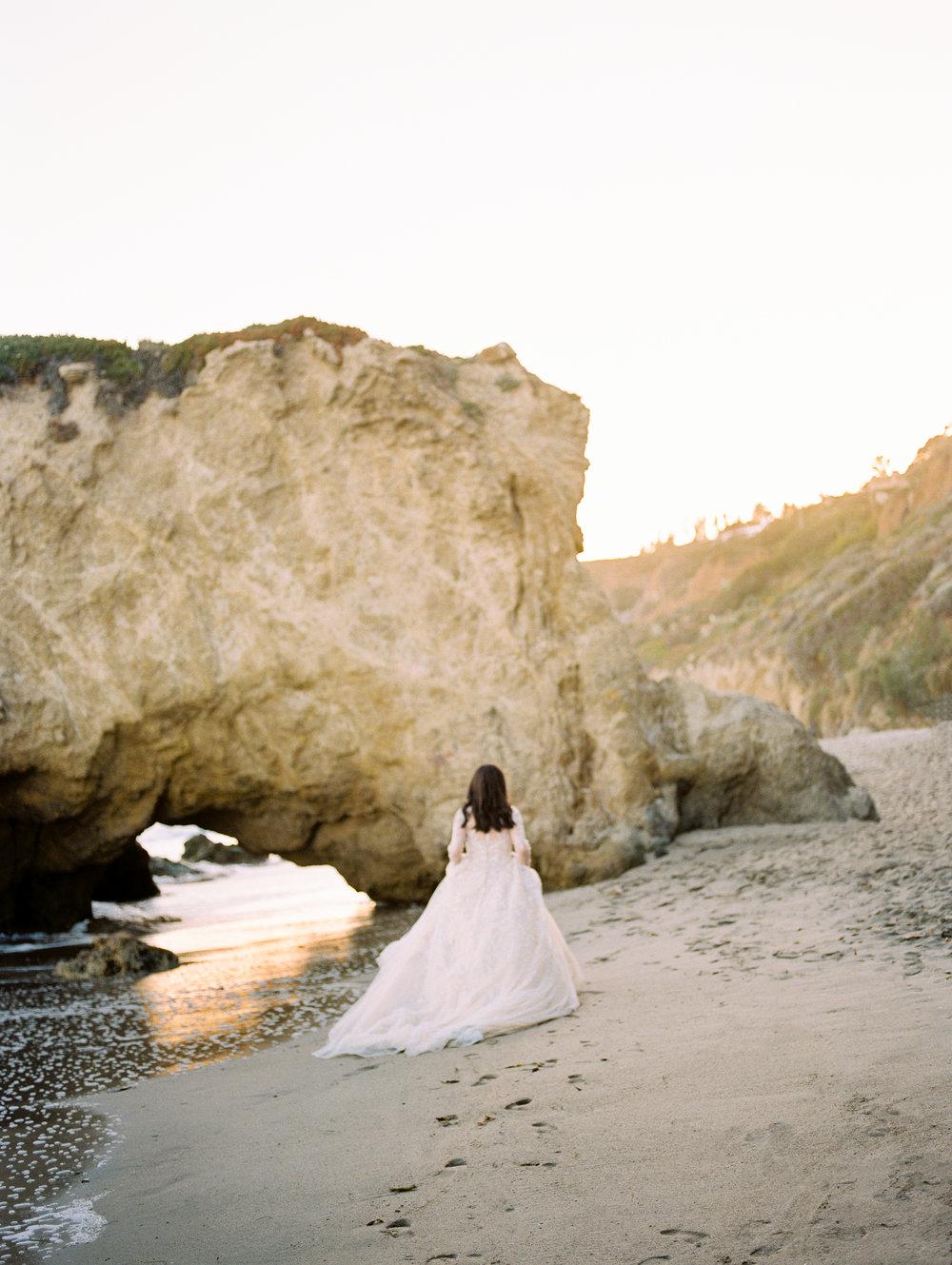 dennisroycoronel_orcutt_ranch_wedding_malibu_beach_el_matador-50.jpg