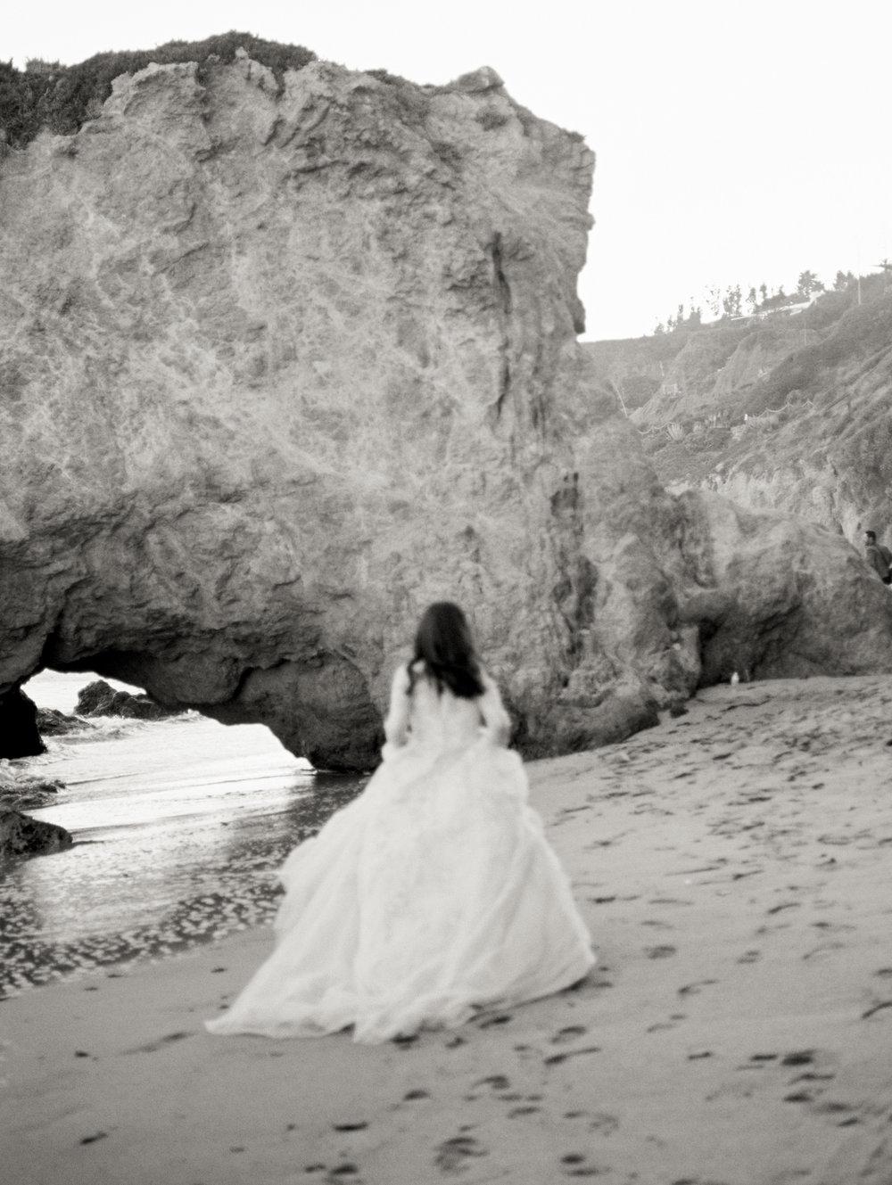 dennisroycoronel_orcutt_ranch_wedding_malibu_beach_el_matador-51.jpg