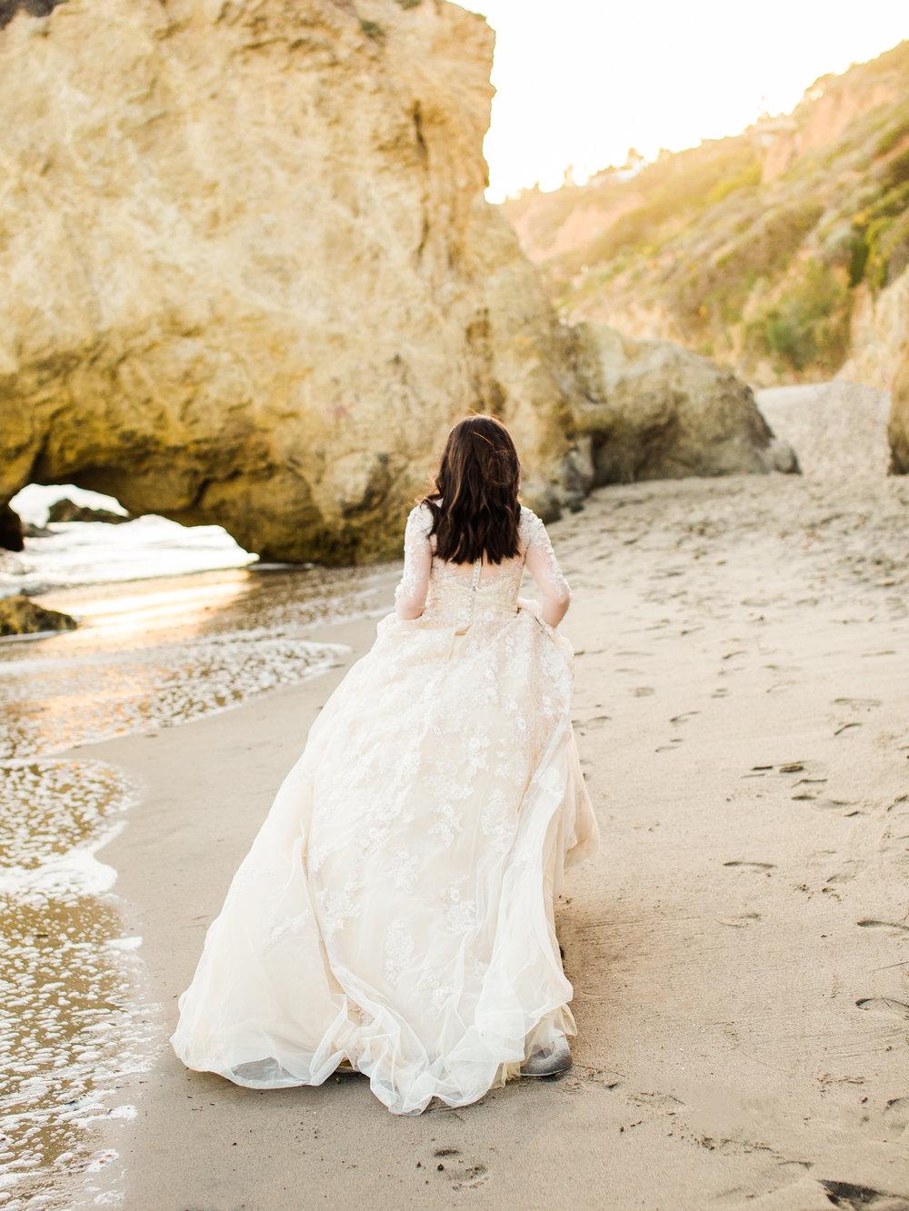 dennisroycoronel_orcutt_ranch_wedding_malibu_beach_el_matador-52.jpg