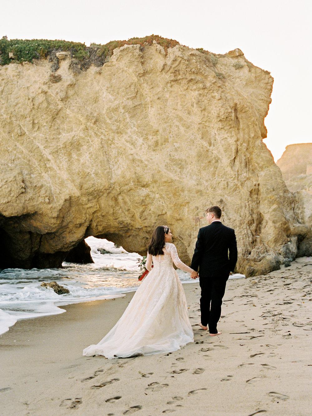 dennisroycoronel_orcutt_ranch_wedding_malibu_beach_el_matador-53.jpg