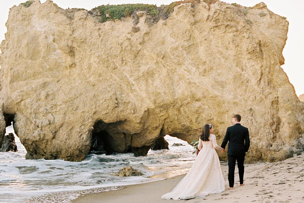 dennisroycoronel_orcutt_ranch_wedding_malibu_beach_el_matador-54.jpg