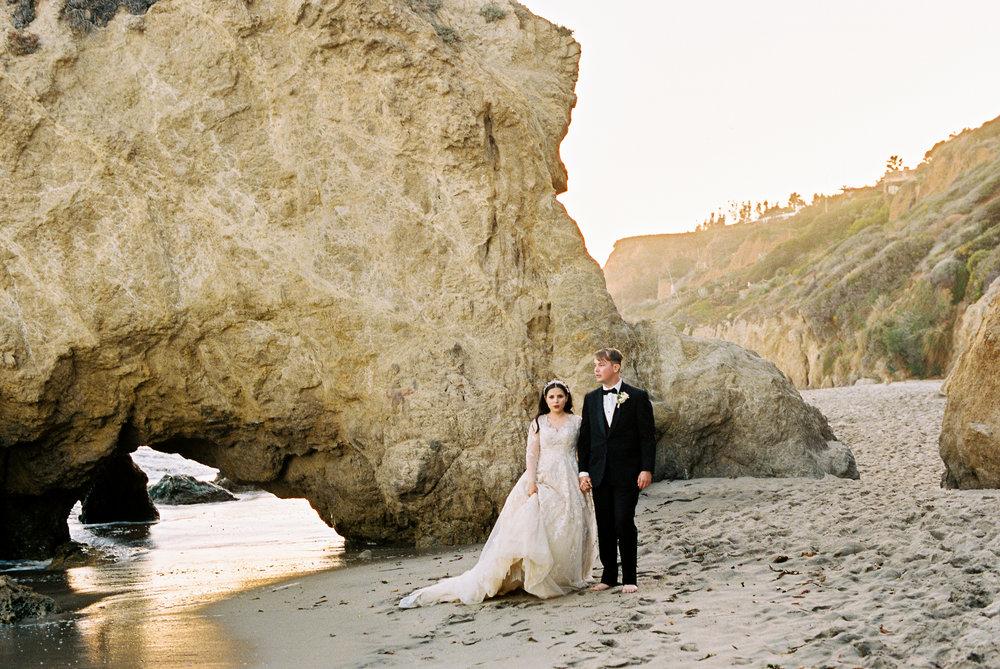 dennisroycoronel_orcutt_ranch_wedding_malibu_beach_el_matador-55.jpg
