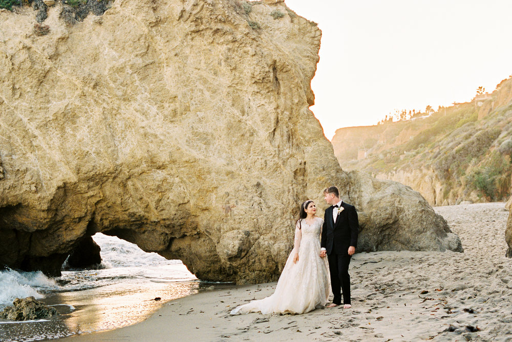 dennisroycoronel_orcutt_ranch_wedding_malibu_beach_el_matador-56.jpg