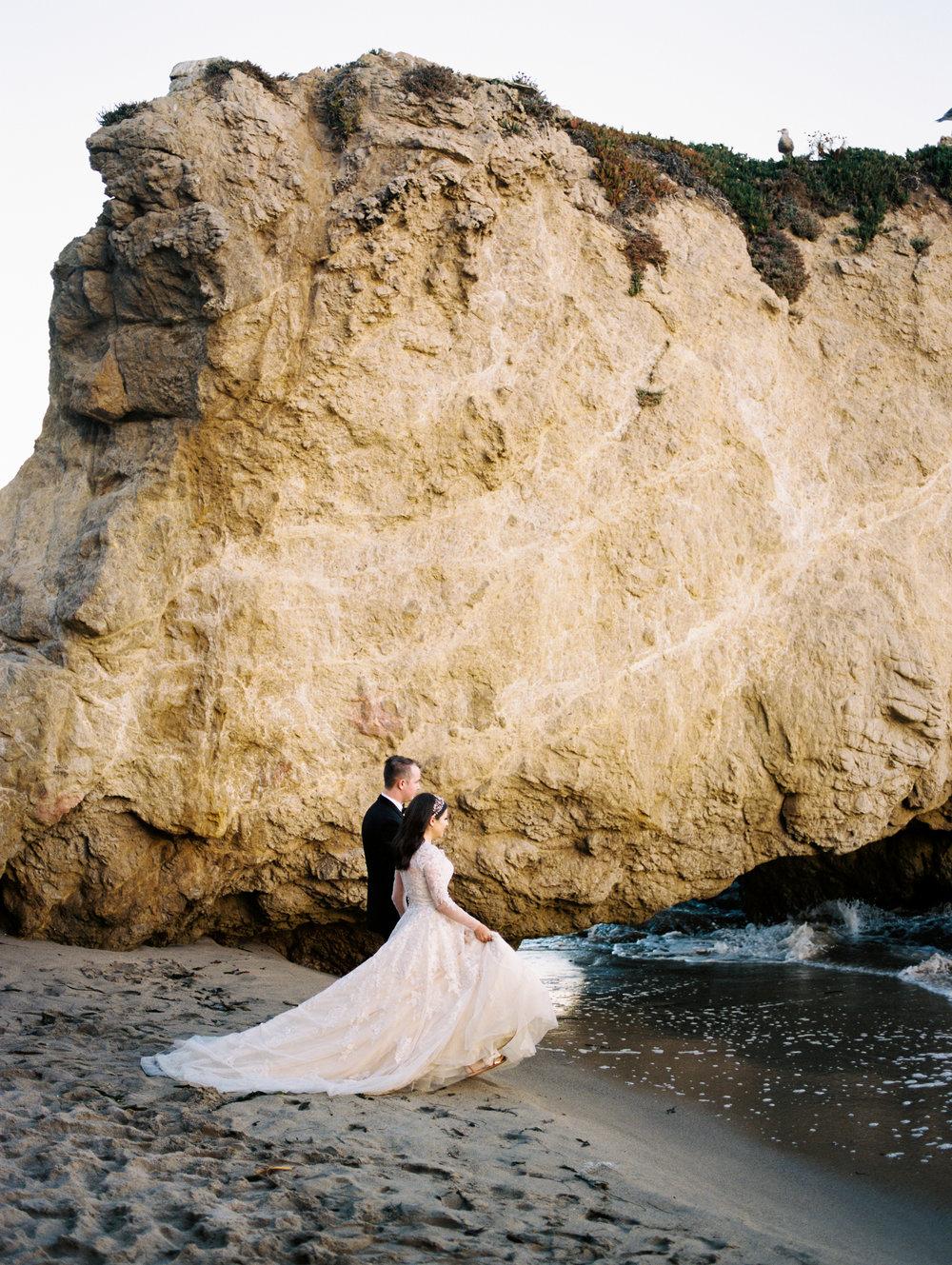 dennisroycoronel_orcutt_ranch_wedding_malibu_beach_el_matador-57.jpg