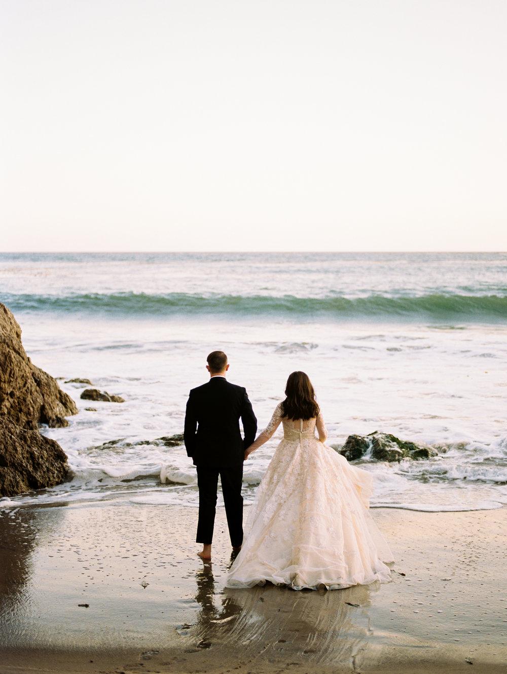 dennisroycoronel_orcutt_ranch_wedding_malibu_beach_el_matador-58.jpg