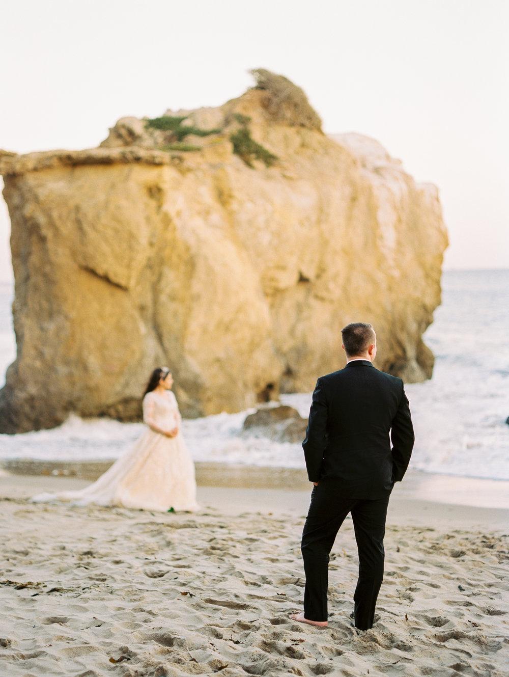 dennisroycoronel_orcutt_ranch_wedding_malibu_beach_el_matador-59.jpg