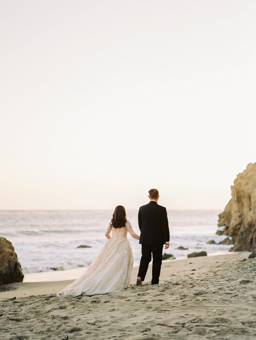 dennisroycoronel_orcutt_ranch_wedding_malibu_beach_el_matador-60.jpg