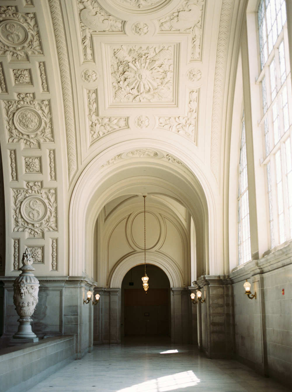 dennisroycoronel_san-francisco-city-hall_wedding-3.jpg